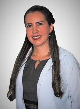 Dra. Merlin Orellana Espinoza